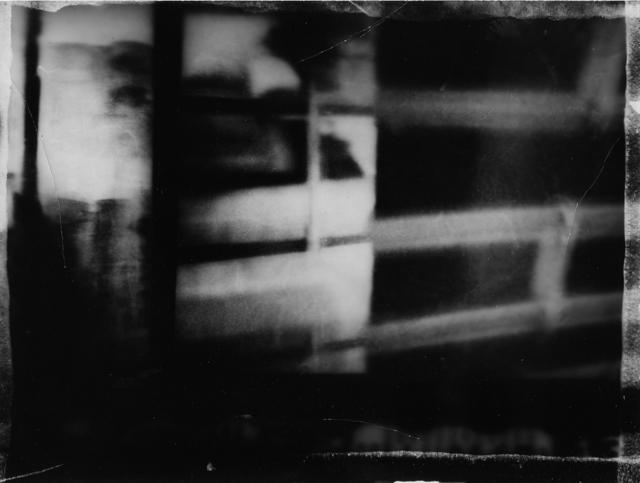 , 'Untitled _ 12,' 2017, ANNO DOMINI