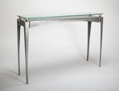 , 'Classic Console Table ,' , Zenith Gallery