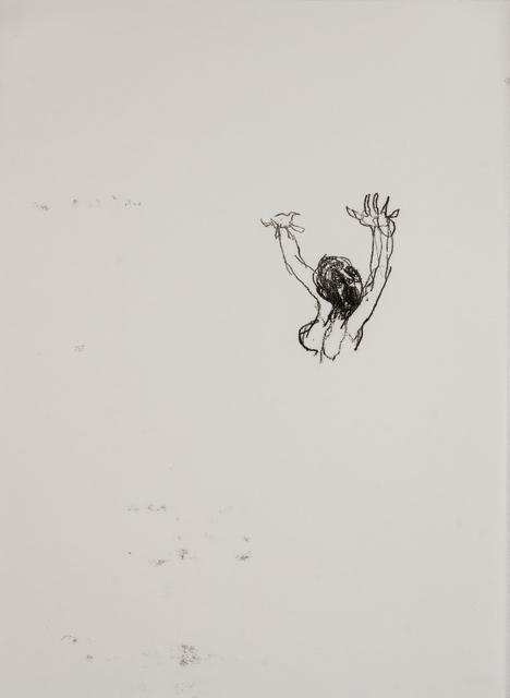 Misheck Masamvu, 'Unstuck', 2019, Goodman Gallery