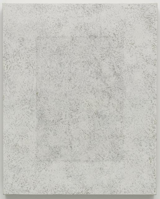 , 'FFIGURATI #138,' 2016, Takuro Someya Contemporary Art