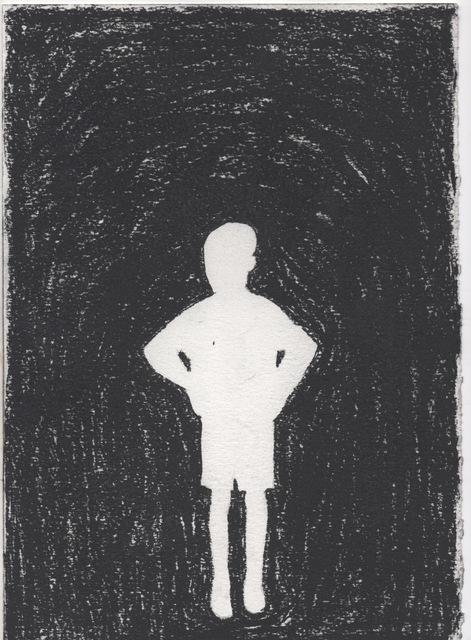 , 'Circa No. 1 (1998),' 2018, One Off Contemporary Art Gallery