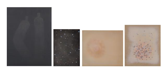 , 'cuerpo, mundo, cuerpo, map,' 2105, Proyecto Paralelo