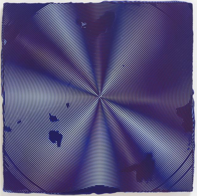 , '2018P-06,' 2018, Hosfelt Gallery