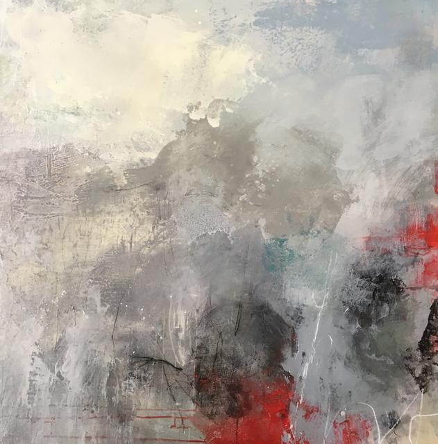 Deborah Fine, 'Lost in the Dark', 2018, Stanek Gallery