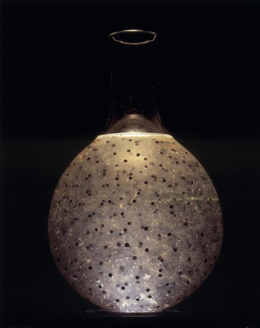 , 'Vessel   ,' 2001, Purdy Hicks Gallery