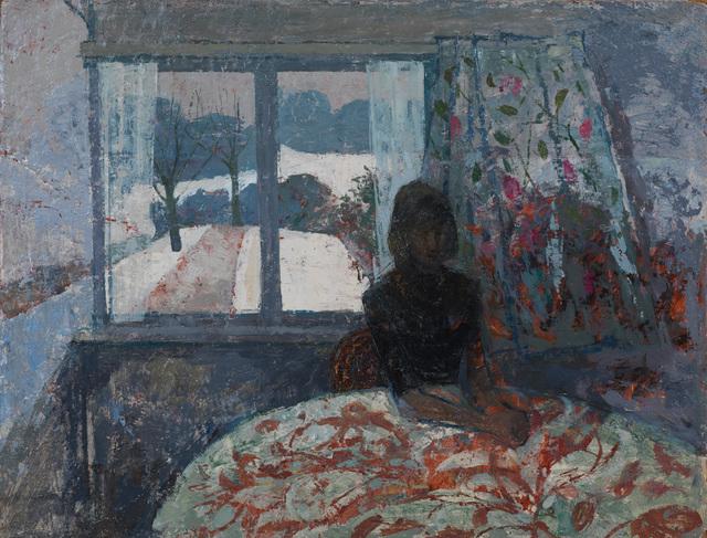 , 'Cottage Interior ,' , Messum's