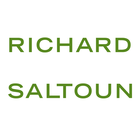 Richard Saltoun