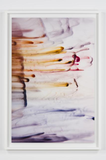 , 'untitled album photo,' 2017, Yuka Tsuruno Gallery