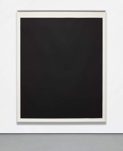 Richard Serra, 'Weight III', 2009, Phillips