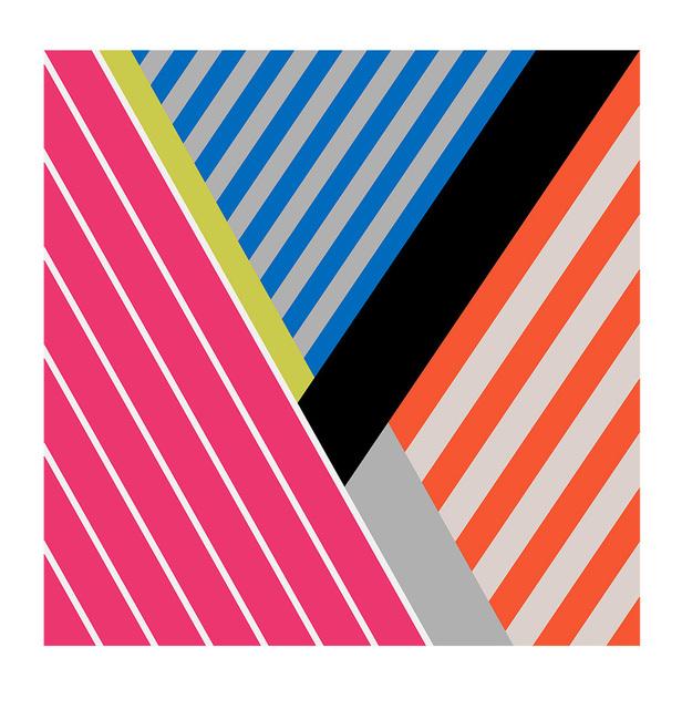 , 'Converse 3,' 2015, Santa Fe Editions
