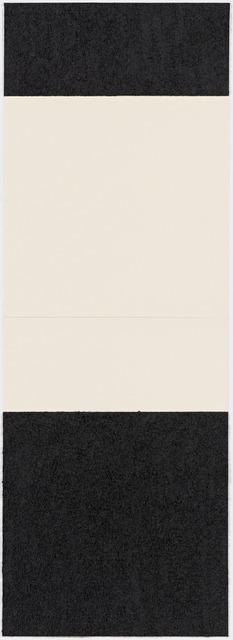 , 'Reversal VI,' 2015, Cristea Roberts Gallery