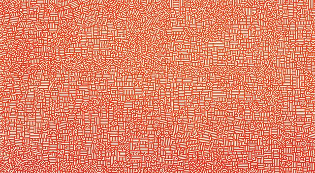 , 'Xi Tang 西塘,' 2012, Matthew Liu Fine Arts
