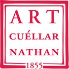 Art Cuéllar-Nathan