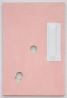 , 'Dreamer,' 2018, Galerie Richard
