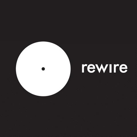 Rewire