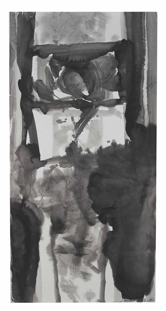 , 'An Ancient Lane 古巷,' 2010, Alisan Fine Arts