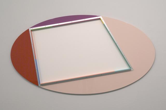 Marc Vaux, 'OV.L2.10', 2010, Bernard Jacobson Gallery