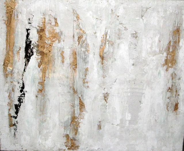 , 'Sombra,' 2010, Contini Art Gallery