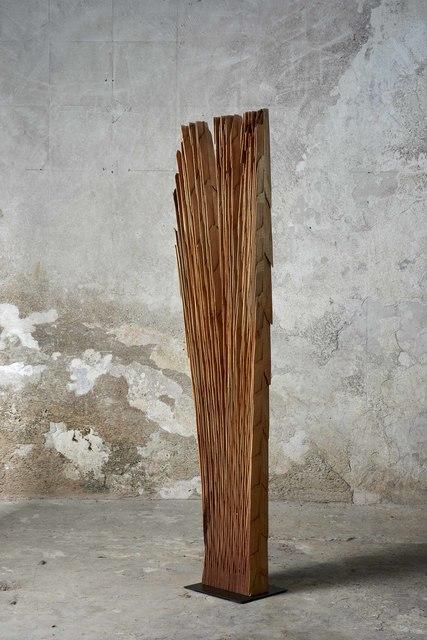 Herbert Golser, 'Walsch', 2018, Galerie Frey