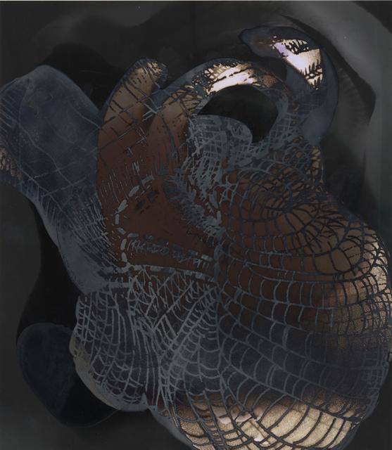 Susan Rankaitis, 'Fear of Snake #1', 2013, Robert Mann Gallery