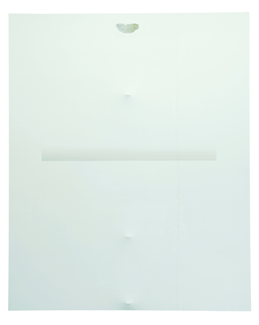 , 'moment,' 2014, Mo J Gallery