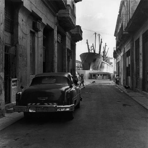 Mario Algaze, 'Homenaje a Titón, La Habana, Cuba', 1999-2000, PDNB Gallery