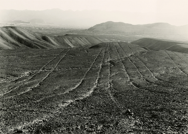 , 'Viscas River Valley,' 2001, Deborah Bell Photographs