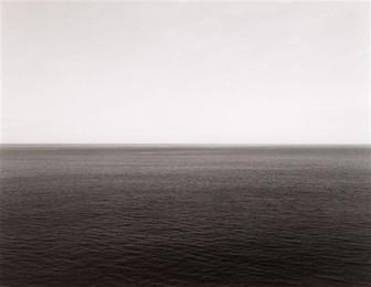 Time Exposed: #335 Norwegian Sea Vesteralen Island 1990