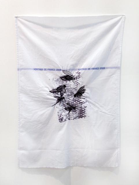 , 'Fliege III,' , ASPN
