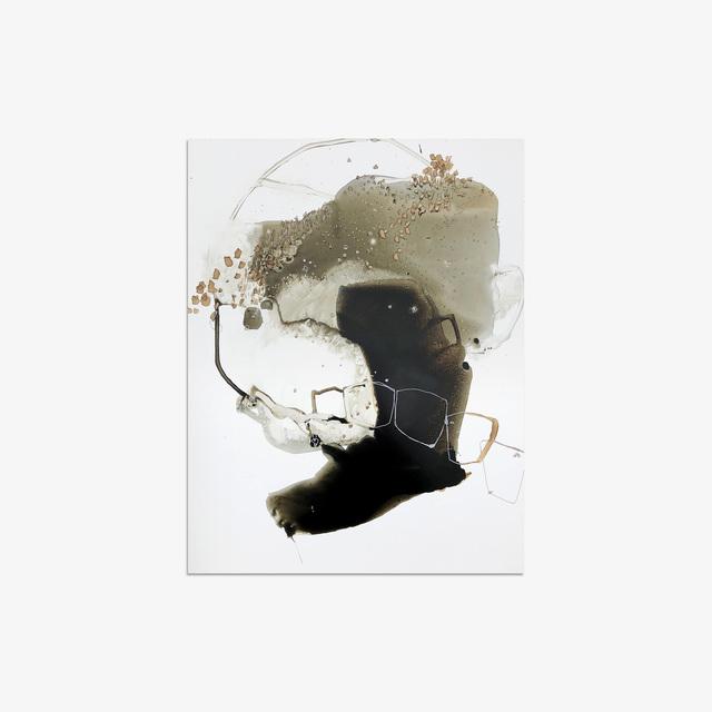 Alison Cooley, 'Terra 9401', 2019, Tappan