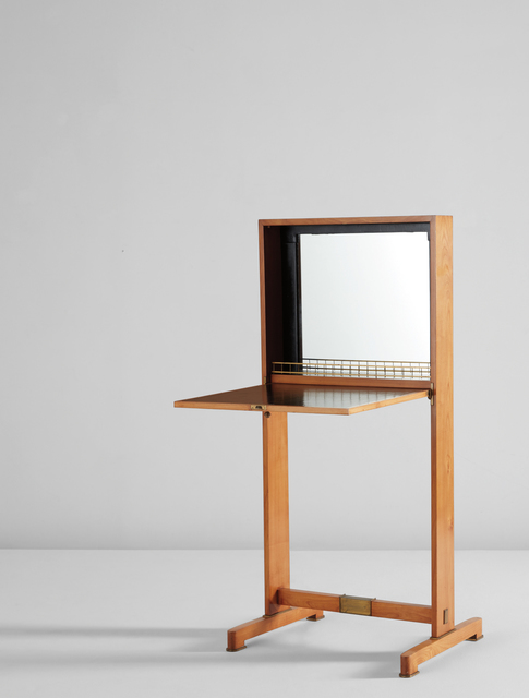 Paul Dupré-Lafon, 'Dressing table', circa 1950, Phillips