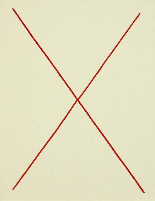 , 'Prescription201102,' 2011, Galerie du Monde
