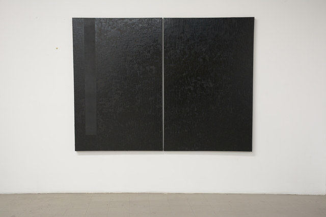 , 'Paisaje metafísico XIII,' 2018, Páramo