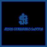 Taller Guerrero Santos