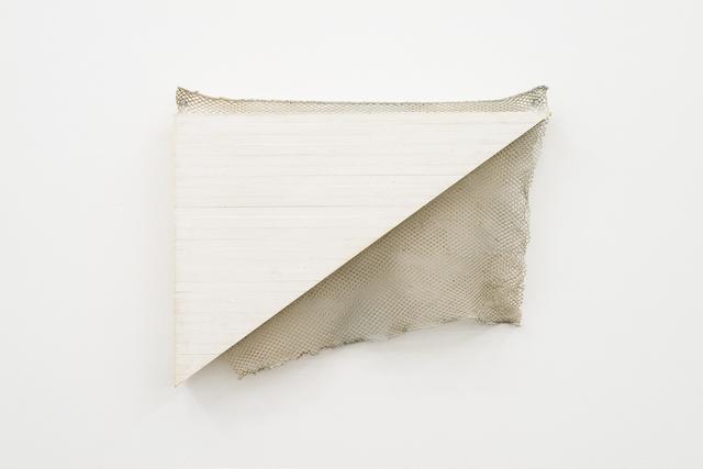, 'Unnamed Image,' 2018, PROYECTOSMONCLOVA