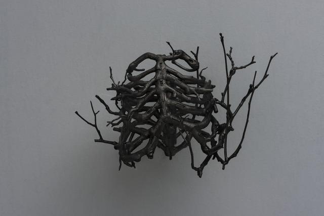 , 'Scion: Child,' 2013, Goodman Gallery