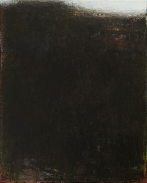 , 'Het Barre Land,' 2014, Galerie Zwart Huis