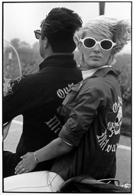 Danny Lyon, 'Danny Lyon: Thirty Photographs, 1962-1980, Portfolio', 2019, Etherton Gallery