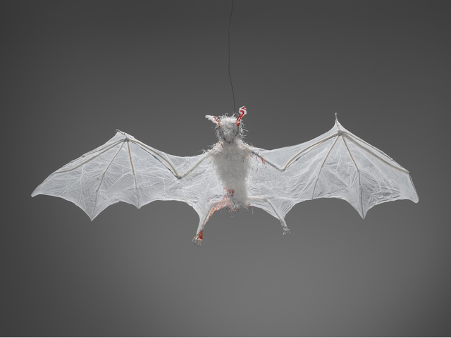 , 'Ghost Bat,' 2009, Pace Gallery
