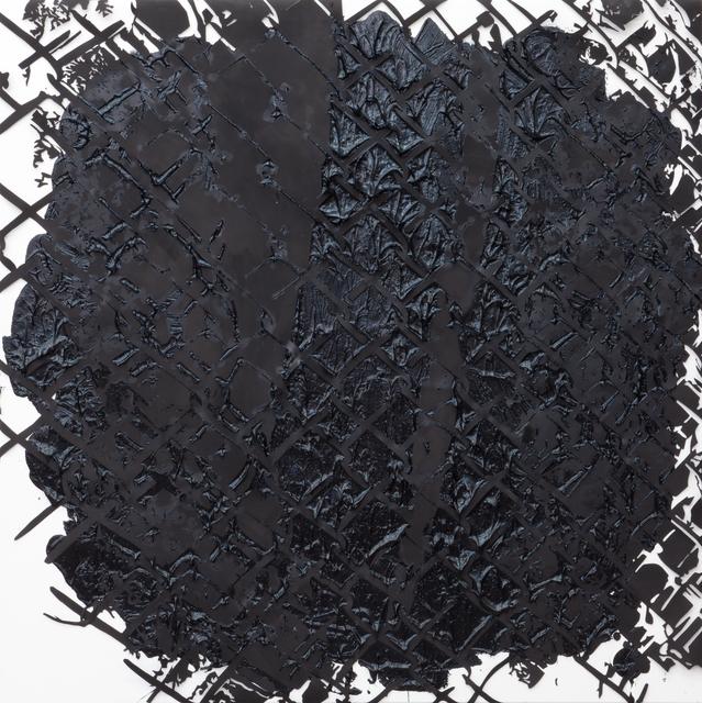 , 'Untitled,' , Galerie Clemens Gunzer