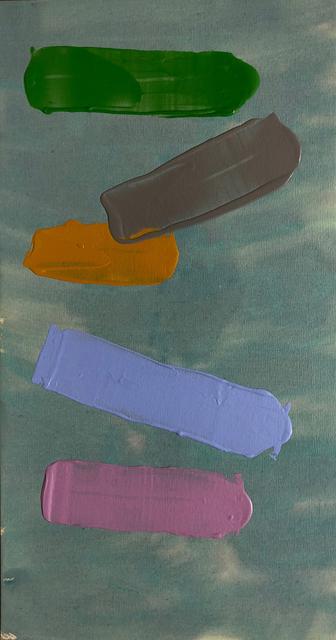 , 'AC-84-50,' 1984, Winchester Galleries