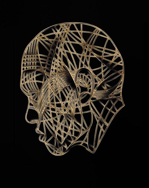 , 'Arika,' 2017, Victor Lope Arte Contemporaneo