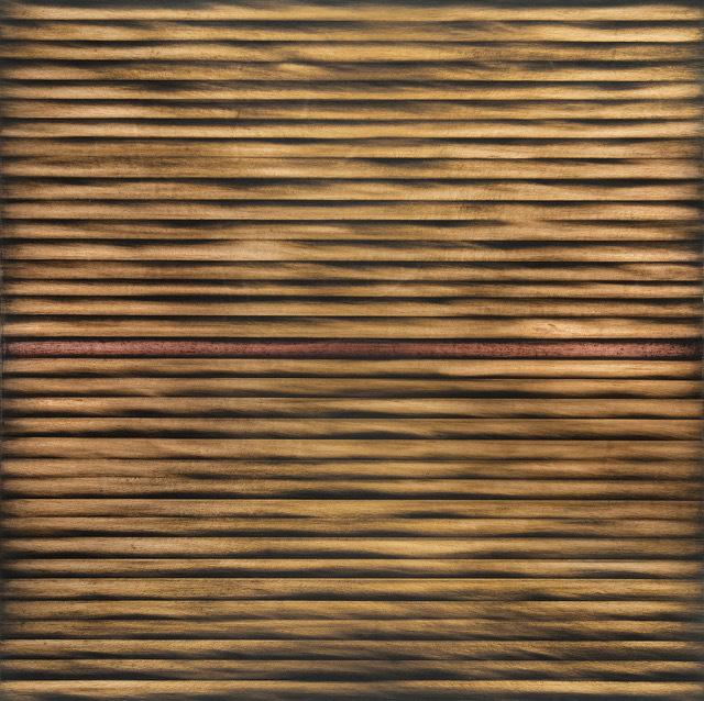 , 'Aurora III,' 2016, Rafius Fane Gallery