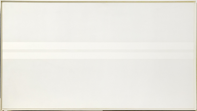 , '17-59,' 1959, Richard Taittinger Gallery