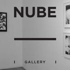 Nube Gallery