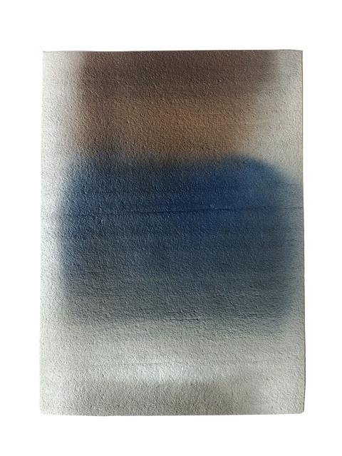 KINU KAMURA, 'moriatmuseum', 2017, Z Gallery Arts