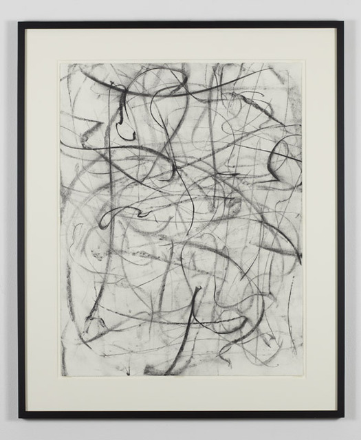 , 'Drawing,' 2011, Taka Ishii Gallery