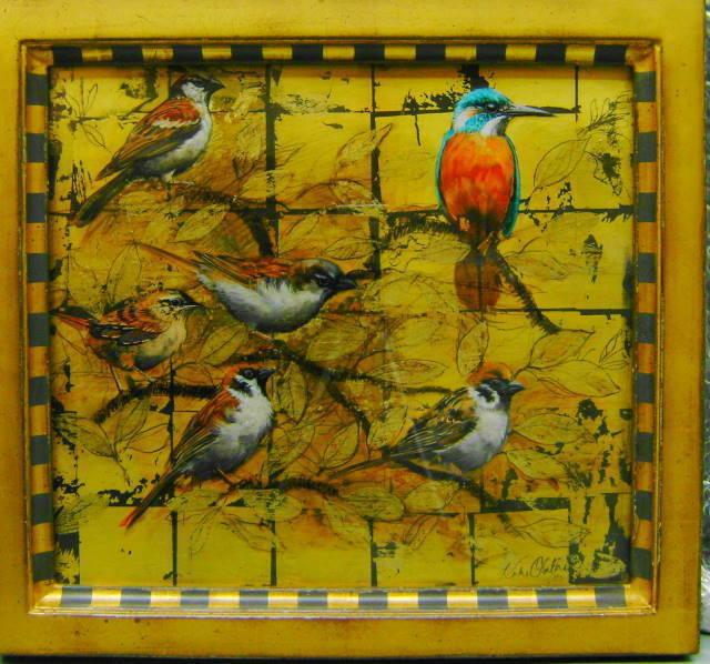 , 'Plumage,' , Quantum Contemporary Art
