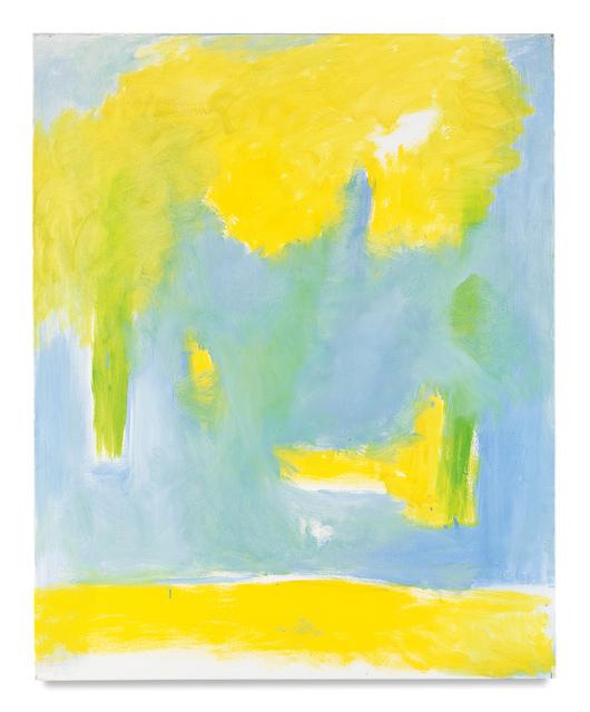 , 'Light 2,' 1998, Ameringer | McEnery | Yohe