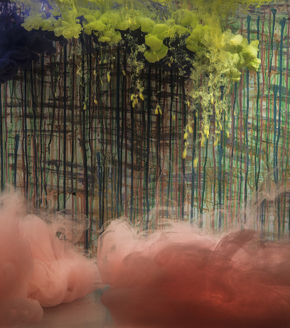 Kim Keever, 'Untitled #22981', Orth Contemporary